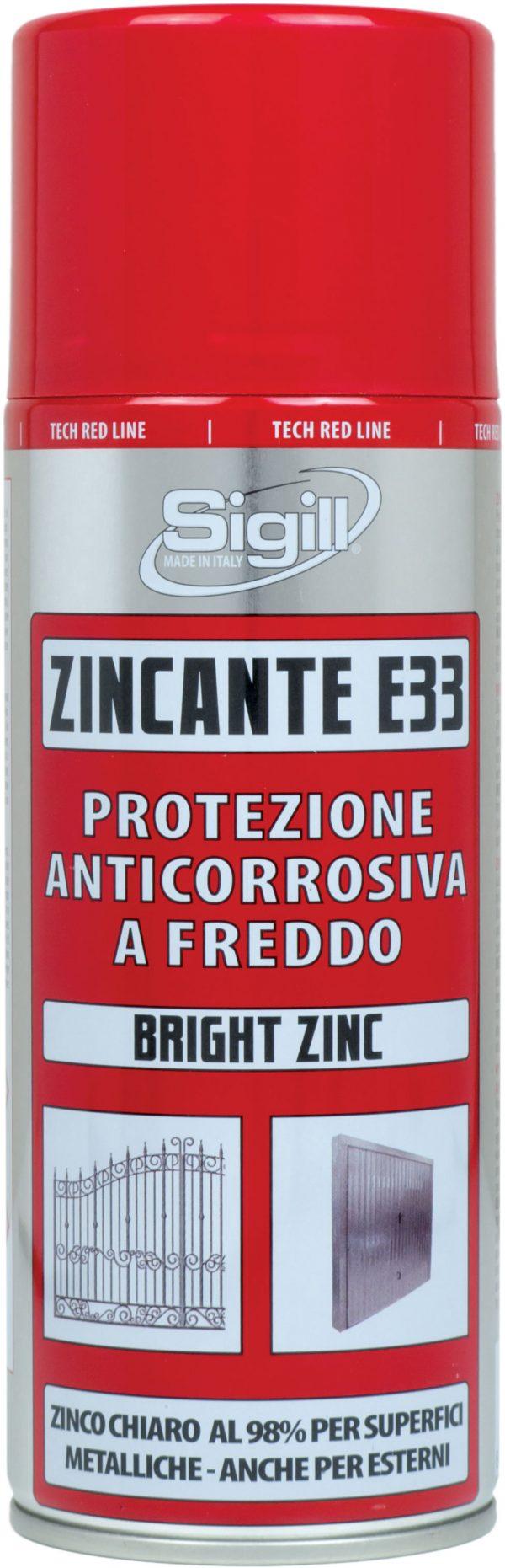 protezione anti corrosione a freddo