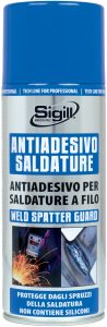 ANTIADESIVO SALDATURE