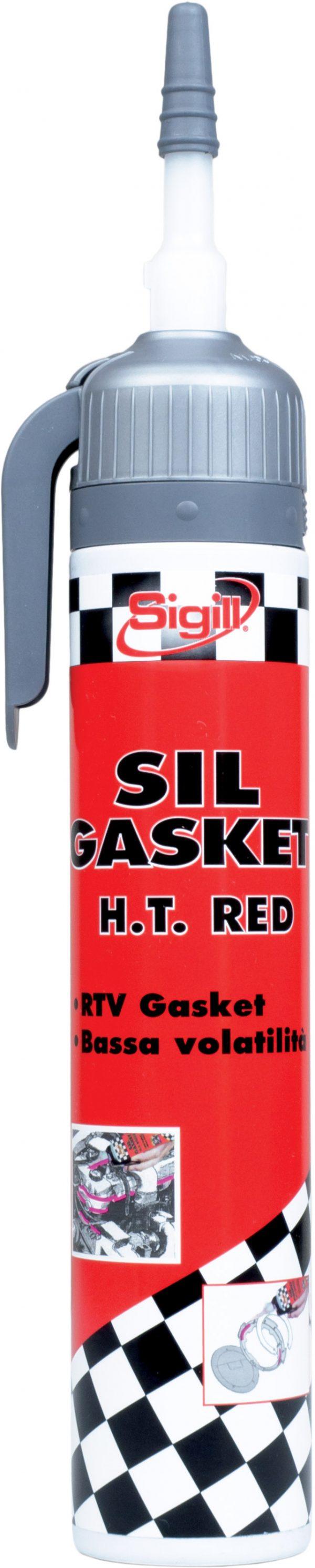 Prodotti per auto, sigillante per motori, guarnizione chimica per motori
