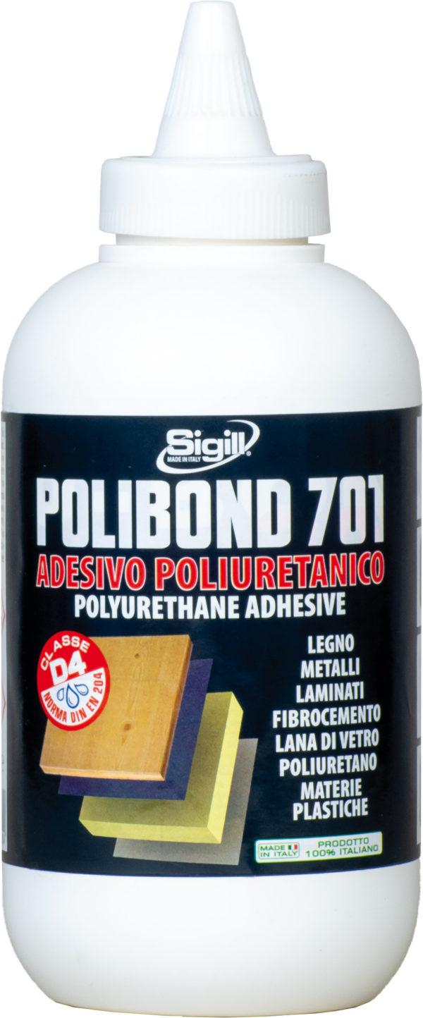 adesivo poliuretanico, colla poliuretanica