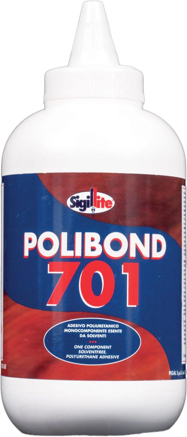adesivo poliuretanico, colla poliuretanica, senza solventi