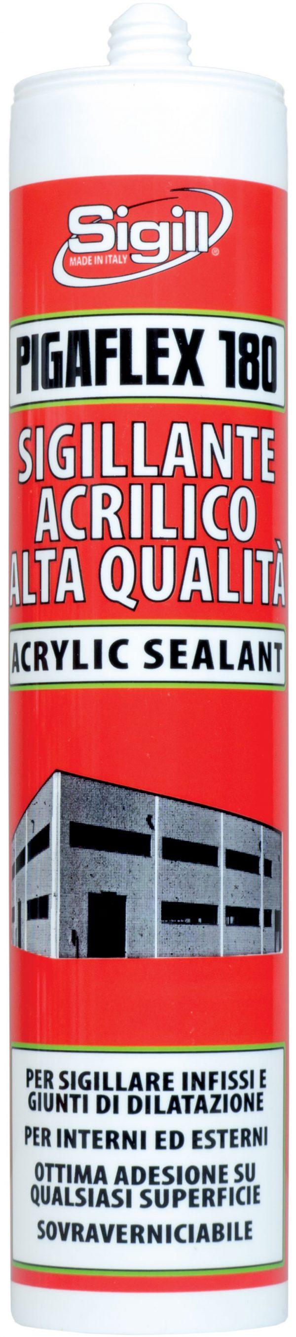 silicone acrilico alta qualità