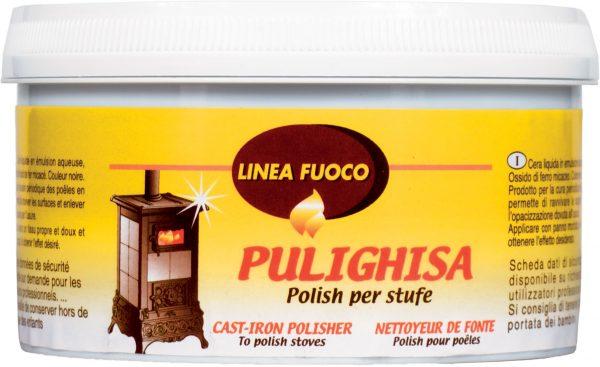 prodotti per camino e caldaia, pulitore per stufe