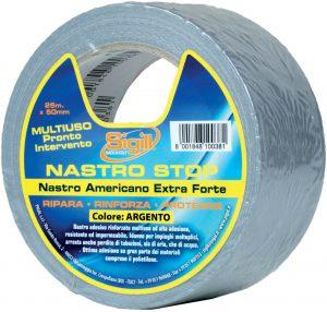nastro adesivo nastro americano