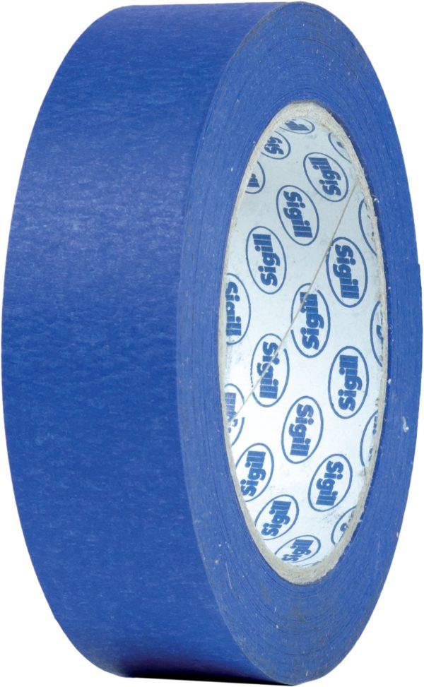 nastro adesivo carta uv