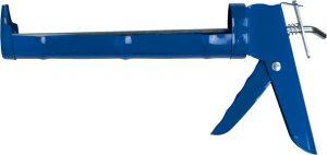 pistola per silicone a frizione