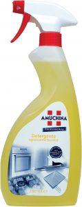 pmc, presidio medico chirurgico, detergente amuchina