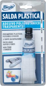 adesivo poliuretanico trasparente, adesivo per plastica, colla per plastica
