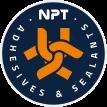 logo NPT